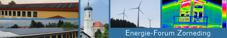 Energie-Forum Zorneding